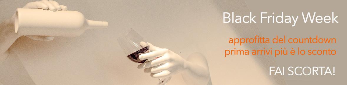 vini in promozione mind the pleasure