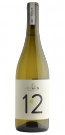 1-pinot-blanc-tenuta-dornach-2019