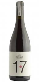 17 Pinot Nero Tenuta Dornach 2020