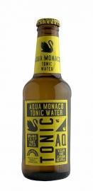 Acqua Tonica Monaco