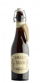 Amaro Di Erbe Tonico-Digestive Varnelli