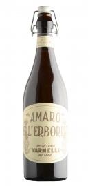 Amaro dell'Erborista Varnelli 1 Litro