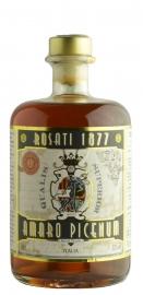 Amaro Rosati