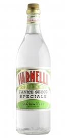 Varnelli 1 LT