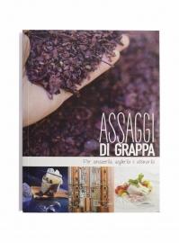 Grandi vini di borgogna samuel cogliati