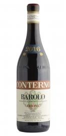 barolo-arione-giacomo-conterno-2016