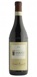 barolo-bartolo-mascarello-2016