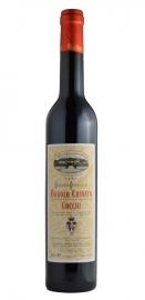 Barolo Chinato Cocchi  Lt 0,5