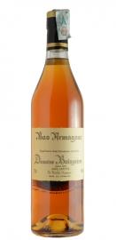 Bas Armagnac Domaine Boingnères