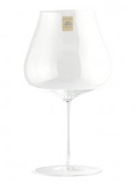 Bicchiere Degustazione Vino Sensory Giacomo Conterno