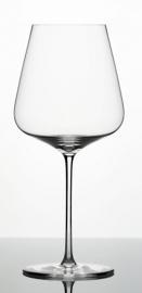 Bicchiere Degustazione Vino Zalto Bordeaux