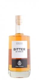 Bitter Le Vaglie Santa Barbara