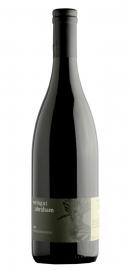 Pinot Nero Weingut Abraham 2015