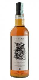 Whisky Private Stock Adelphi