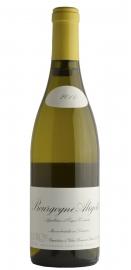 Bourgogne Aligote Domaine Leroy 2014