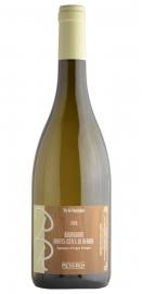 Bourgogne Hautes Cotes de Beaune Blanc Domaine Petit-Roy 2019