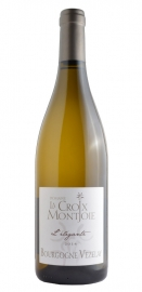 Bourgogne Vezelay L'elegante Domaine de La Croix Montjoie