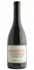 Bourgogne Cote Chalonnaise Santini Collective 2018