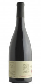 Brouilly Dufaitre