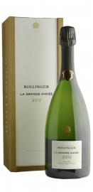 champagne-grande-annee-bollinger-2012-confezione-regalo