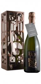 Champagne Rosè Edizione Limitata Bollinger 2006