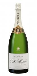 champagne-sir-wiston-churchill-pol-roger