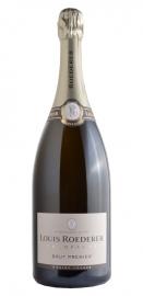 Champagne Brut Premier Louis Roederer Magnum