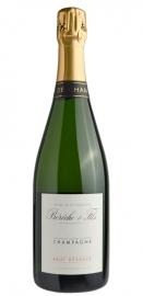 Champagne Brut Reserve Bereche et Fils