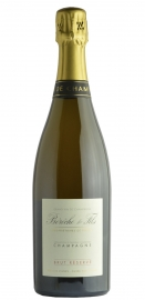 Vendita Online Champagne Brut Reserve Bereche Et Fils