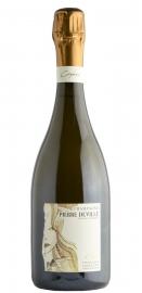 Champagne Blanc de Blanc Grand Cru Copin Pierre Deville