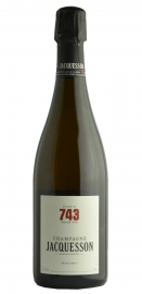 champagne-extra-brut-cuvee-743-jacquesson