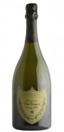 Champagne Oenotheque Dom Perignon
