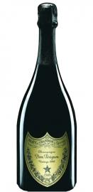 Champagne Dom Perignon Jeroboam Scatola Legno 1999