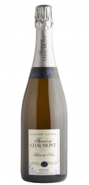 Champagne Extra Brut Chaumont
