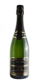 Champagne Extra Brut Grand Cru Marie Noelle Ledru