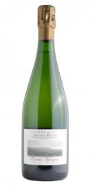 Champagne Cuvée Apogée Jerome Blin