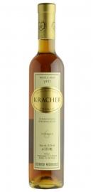 chardonnay-beerenauslese-kracher-lt-0-5-1997
