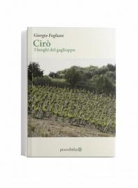 Etna Rosso giorgio Fogliani