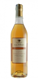 Cognac COQ 1er Cru de Cognac Grande Champagne Jean Fillioux
