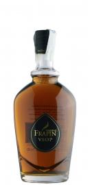 Cognac Grande Champagne V.S.O.P. Frapin Confezione Regalo