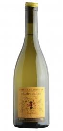 "Coteaux Champenois ""Blanc Gourmand"" Charles Dufour 2010"