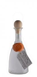 Distillato Albicocca Capovilla