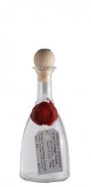 Distillato Ciliegie Duroni Capovilla