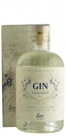 Gin Glacialis Levi
