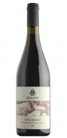 Etna Rosso Benanti