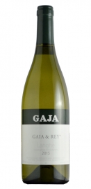 Chardonnay Gaja & Rey Gaja