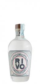 Foraged Gin Lago Di Como Rivo