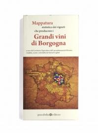 Sud-Ovest - il territorio, i vignaioli, i vini - Jean-Marc Gatteron