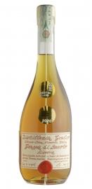 Grappa Di Barolo Riserva Distilleria Gualco