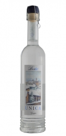 Grappa Unica Berta